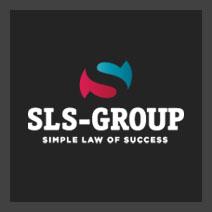 SLS-Group