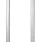 Панельные металлодетекторы «CEIA»