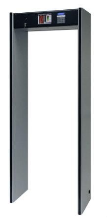Металлодетекторы SmartScan