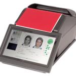 Автоматический контроль документов