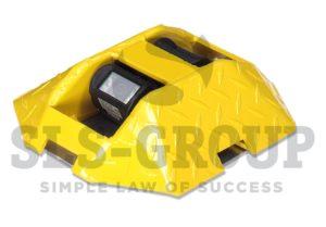 Система досмотра днища автомобиля LowCam VI54