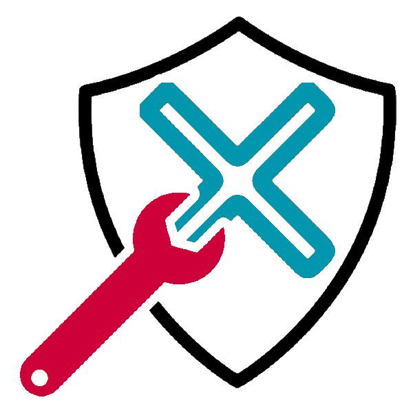 Техническое обслуживание и ремонт (ТОиР)