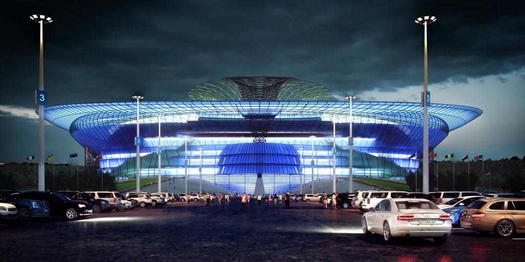 стадионы2